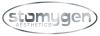 stomygen logo low