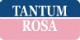 tantum rosa low