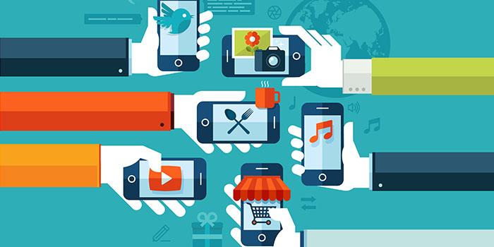 lead generation mobile