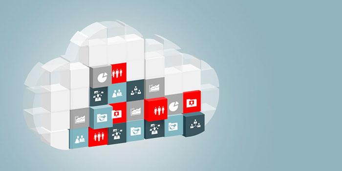 database clienti customer journey